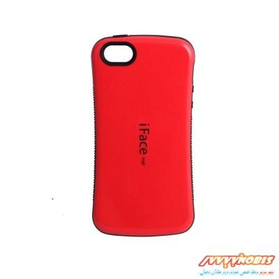 کاور آی فیس اپل آیفون iFace Apple iphone 5