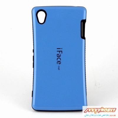 کاور آی فیس سونی iFace Sony Xperia Z3