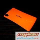 کاور آی فیس سونی iFace Sony Xperia Z1