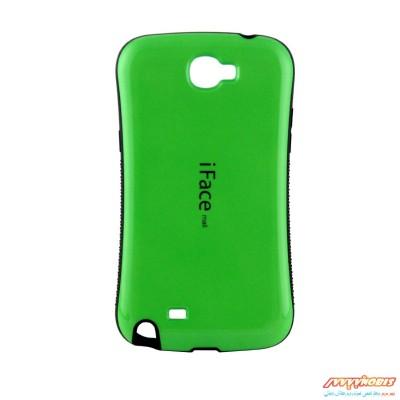 کاور آی فیس سامسونگ iFace Samsung Galaxy Note2