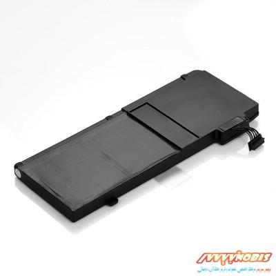 باتری لپ تاپ اپل مک بوک Macbook Pro A1322