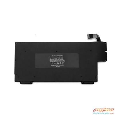باتری لپ تاپ اپل مک بوک Macbook Air A1245
