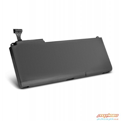 باتری لپ تاپ اپل مک بوک Macbook Pro A1342