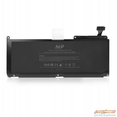 باتری لپ تاپ اپل مک بوک Macbook Pro A1331