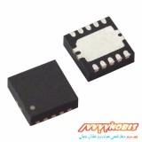 آی سی لپ تاپ TPS2561