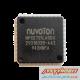 آی سی لپ تاپ Nuvoton NPCE781LA0DX