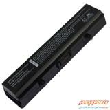 باتری لپ تاپ دل Dell inspiron Battery 1525