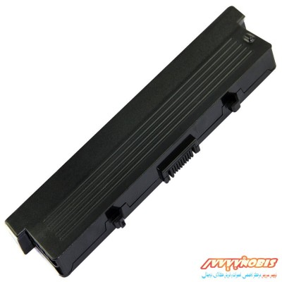 باتری لپ تاپ دل Dell inspiron Battery 1526