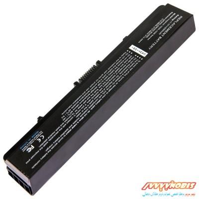 باتری لپ تاپ دل Dell inspiron Battery 1440