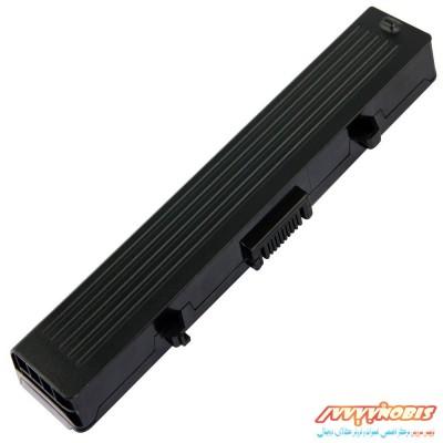 باتری لپ تاپ دل Dell Vostro Battery 500