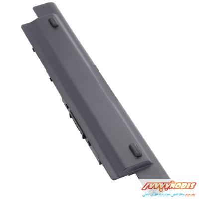 باتری لپ تاپ دل Dell inspiron Battery 5421