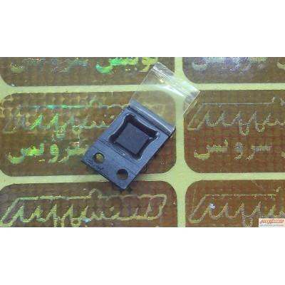 آی سی لپ تاپ BQ725