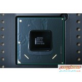 چیپست اینتل لپ تاپ Intel BD82HM65