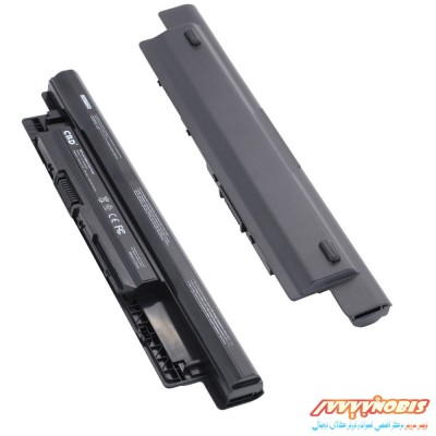 باتری لپ تاپ دل Dell inspiron Battery 3737