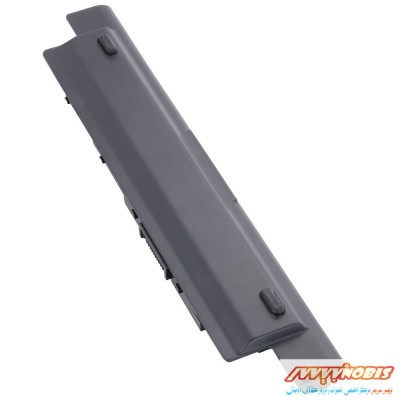باتری لپ تاپ دل Dell inspiron Battery 5437