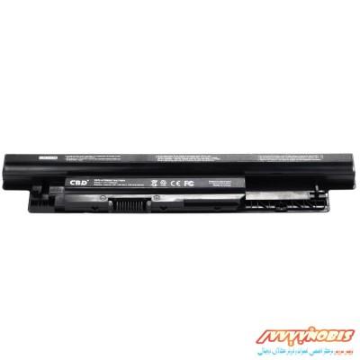 باتری لپ تاپ دل Dell inspiron Battery 3000