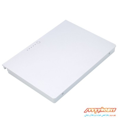 باتری لپ تاپ اپل مک بوک Macbook Pro A1151