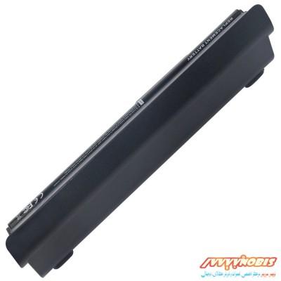 باتری لپ تاپ دل Dell inspiron Battery N3110