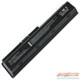 باتری لپ تاپ اچ پی سری HP Pavilion DM4