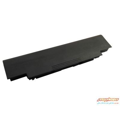 باتری لپ تاپ دل Dell inspiron Battery N5040