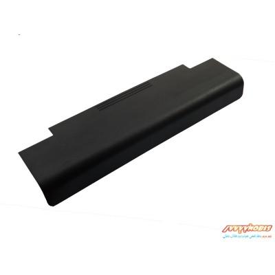 باتری لپ تاپ دل Dell inspiron Battery N5050