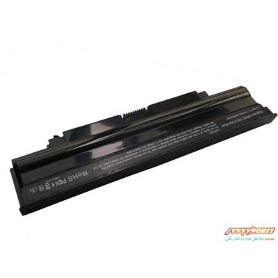 باتری لپ تاپ دل Dell inspiron Battery M501