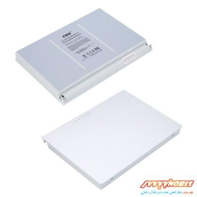 باتری لپ تاپ اپل مک بوک Macbook Pro A1212