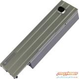 باتری لپ تاپ دل Dell Latitude Battery D640