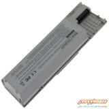 باتری لپ تاپ دل Dell Precision Battery M2300