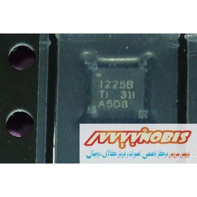 آی سی لپ تاپ 1225B