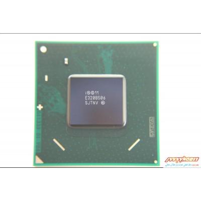 چیپست اینتل لپ تاپ Intel SJTNV