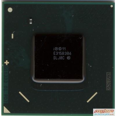 چیپست اینتل  لپ تاپ Intel SLJ8C