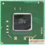 چیپست اینتل لپ تاپ Intel SLJC7