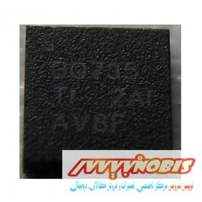 آی سی لپ تاپ BQ735