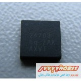 آی سی لپ تاپ BQ24703
