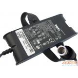 شارژر لپ تاپ اسلیم دل Dell Laptop Adapter 19.5V 3.34A