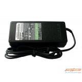 شارژر لپ تاپ سونی Sony Laptop Adapter 19.5V 6.15A