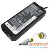 شارژر لپ تاپ لنوو Lenovo Laptop Adapter 20V 4.5A