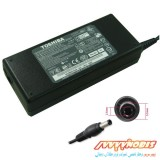 شارژر لپ تاپ توشیبا Toshiba Laptop Adapter 19V 4.74A