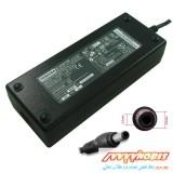 شارژر لپ تاپ توشیبا Toshiba Laptop Adapter 19V 6.3A