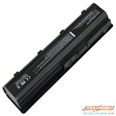 باتری لپ تاپ اچ پی سری HP Pavilion G4-1000