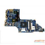مادربرد لپ تاپ اچ پی HP Motherboard DV6-7000