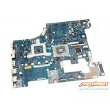 مادربرد گرافیک دار لپ تاپ لنوو Lenovo Motherboard G580