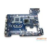 مادربرد بدون گرافیک لپ تاپ لنوو Lenovo Motherboard G580