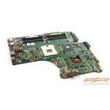 مادربرد لپ تاپ ایسوس Asus Motherboard N53SV