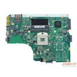 مادربرد لپ تاپ ایسوس Asus Motherboard K55VD