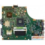 مادربرد لپ تاپ ایسوس Asus Motherboard K53SV