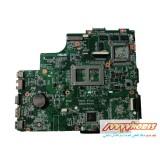 مادربرد لپ تاپ ایسوس Asus Motherboard K43SV