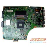 مادربرد لپ تاپ ایسوس Asus Motherboard K53SD