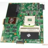 مادربرد لپ تاپ ایسوس Asus Motherboard K52JC